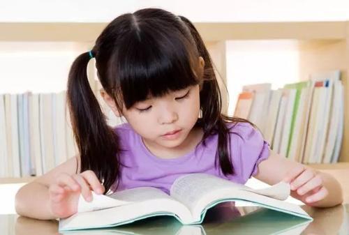 """形容读书的成语,带""""读""""字的成语。与""""读""""有关的四字成语都在这里,值得收藏"""
