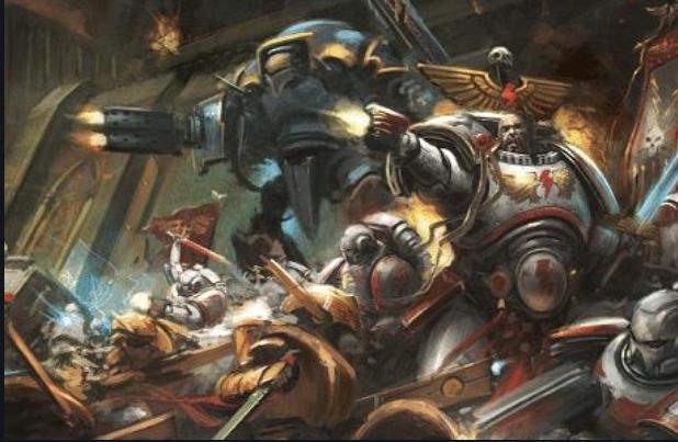 战争策略网页游戏,手机上也能玩史诗级的战争游戏?这三款优质的战略手游记得收藏