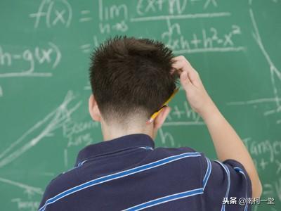 """12的因数有哪些,小学数学知识点""""数的整除""""——记得收藏起来!"""
