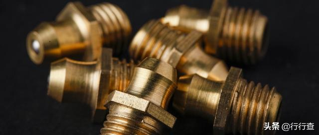 澳大利亚关掉边境线 铜价格行情闻声增涨