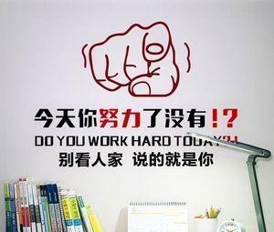 营销工作,销售工作和固定工作你会选哪一个?