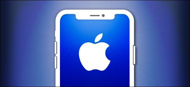 ipad怎么截图,如何通过点击iPhone背面快速截图,只需一个简单设置