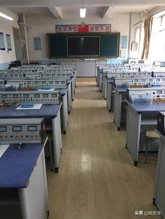 2021中考物理实验操作,班级最优训练方案及要求