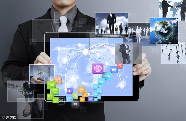 网络营销工具,不可不知的十种营销工具!