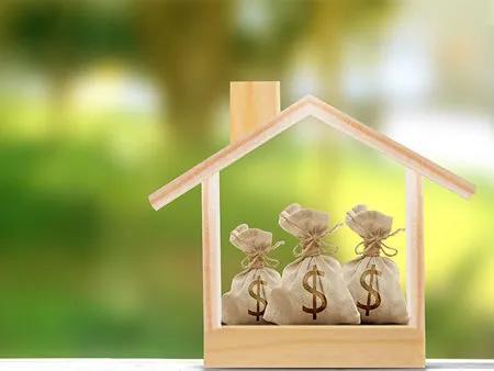 房子价格要跌了,实际上最殃及的或是普通百姓