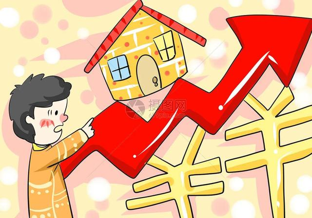 上海深圳刚出现增涨就被按住了