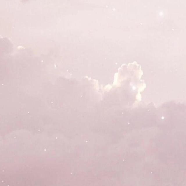 有诗意的短句,15个温柔诗意的神仙句子|今晚月色真美,风也温柔