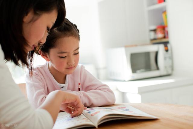 国旗的意义,带宝宝阅读,给娃科普,跟孩子一起阅读旗帜的百科