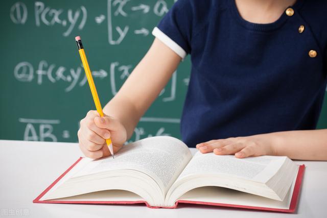 小学奥数视频资料1-6年级全,170个视频+课程讲义,限时免费领取