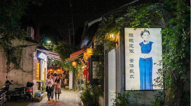 苏州旅游攻略,普通人不跟团,去苏州自由旅行要玩哪些地方?要花多少钱?