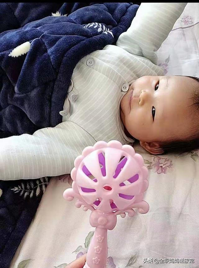 婴儿玩具,十大益智玩具是什么?让宝宝越玩越聪明的益智游戏来了