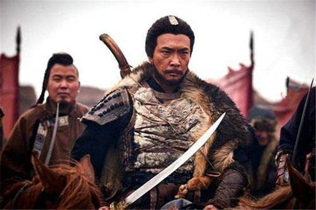 姓郭的名人,被喻为东方天将军郭侃有哪些战绩?又是怎么死的?