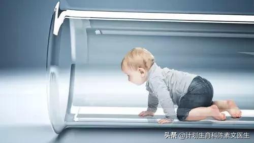 能做试管婴儿吗,试管婴儿不是人人都能做,你要注意这些事!