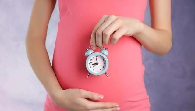 怀孕初期症状有哪些,怀孕初期症状有哪些?怀孕初期需要注意哪些事项?