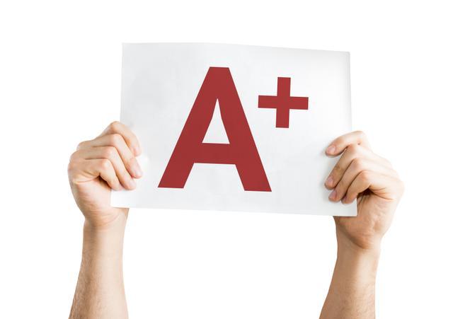 四级成绩查询身份证,以往四六级成绩如何查询?这篇文章告诉你