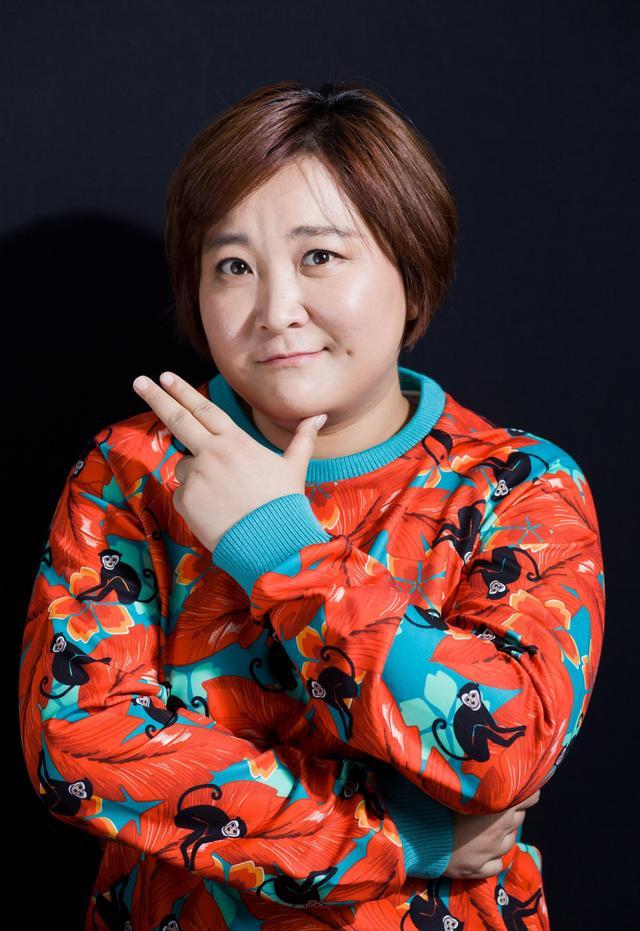 """武汉的名人,""""寒门孝女""""贾玲的成名秘史,和她背后的4位重要人物"""