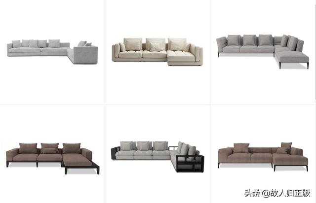 What Good High Quality Furniture Can Be, What Furniture Brands Are Good Quality