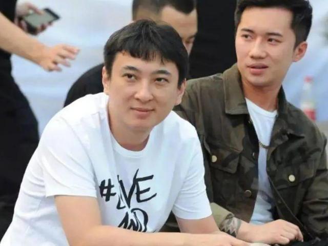 """熊猫破产清算完结后,王思聪又开始新一轮""""买买买"""",投资近2亿"""