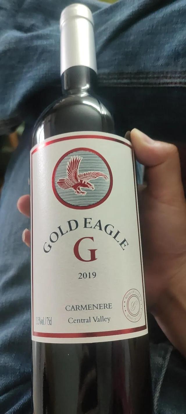 如何检测进口红酒?