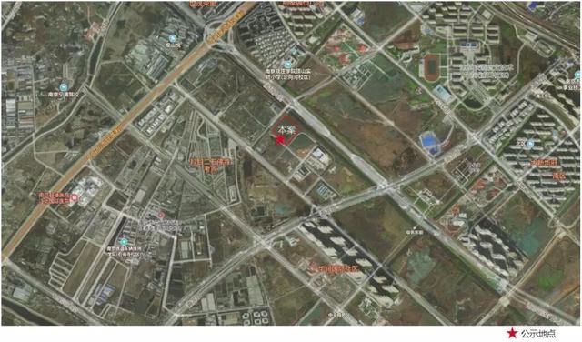 育英小学,江北新区一公办小学计划明年建成!