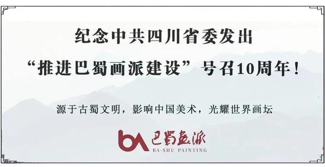 梅花 寓意,中国画中十大吉祥植物的寓意,你都知道哪些?(上)