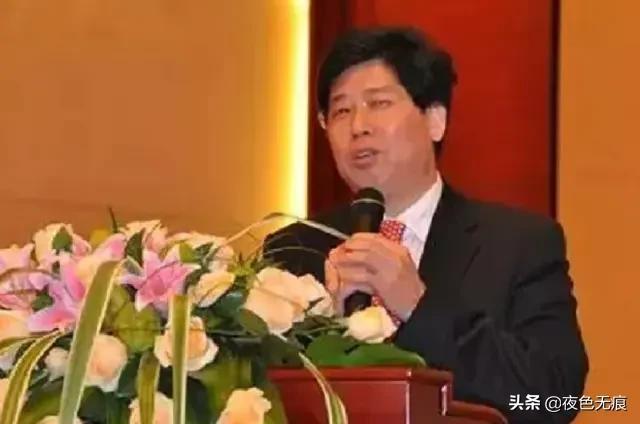八十年代中国改革开放,给了成千上万人自主创业的理想