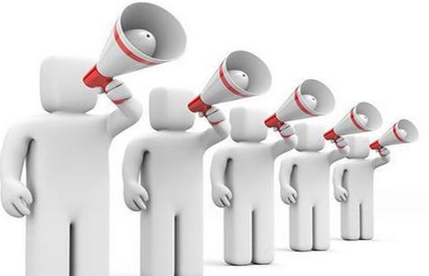 品牌营销策划,为什么企业需要做品牌营销?