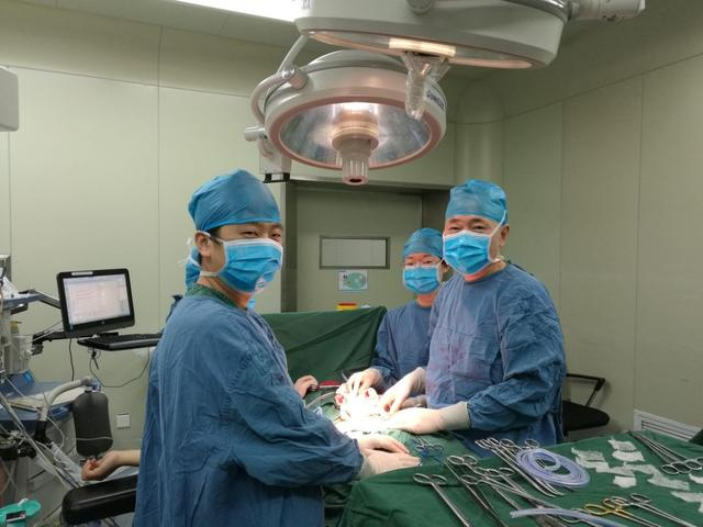 试管婴儿移植后症状,如何正确看待肾脏移植?医生:手术成功后,也要做好2大护理工作