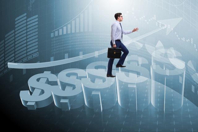 创业者的特征,创业者都是什么样的特点?