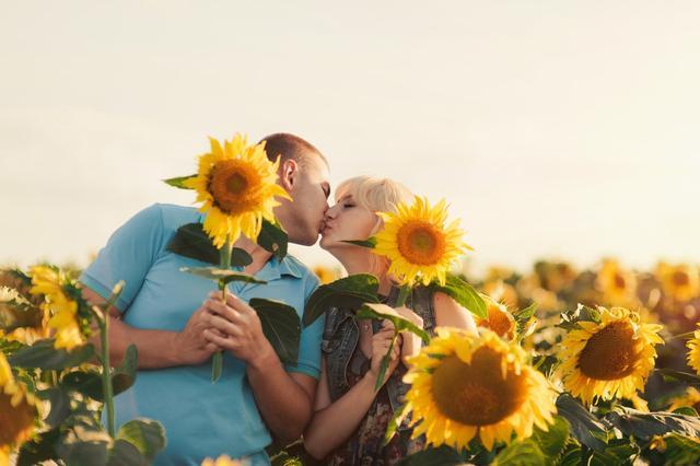 爱情的句子,网络流行的爱情句子,句句有感而发,内心特喜欢