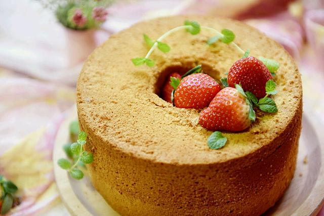 蛋糕的寓意,蛋糕含义哟