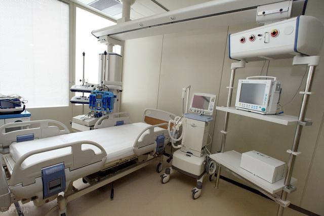 三甲医院是什么意思,榜单:中心城市三甲医院榜,天津、西安、武汉、郑州超30家