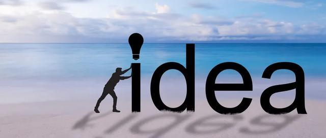 旅游市场营销,两阶段投放控本提效,优化旅行社行业深度转化效果