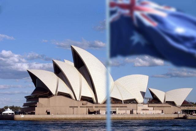 """澳大利亚房产投资,澳大利亚迎坏消息:损失46亿海外投资后,房价又经历""""5连跌"""""""