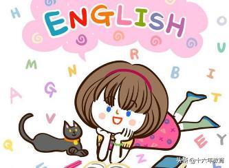 小学英语单词,暑假学习开小灶—小学英语1000高频词汇