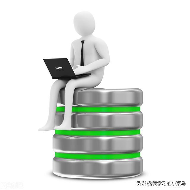 web服务器有哪些,web服务器与应用服务器是一个东西吗