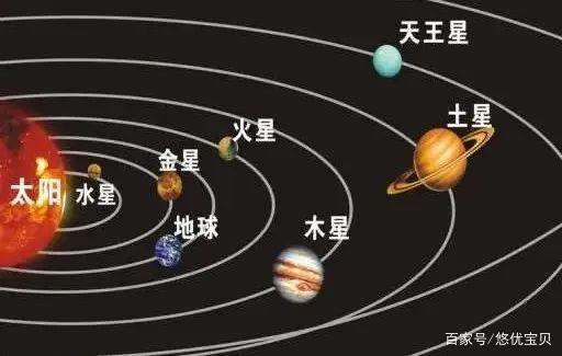 4月22日是什么节日,世界地球日 | 珍爱地球,我们同在