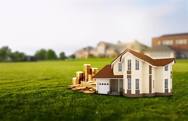 什么投资,2021年最好的投资,依旧是房子!如何选择才能增值?