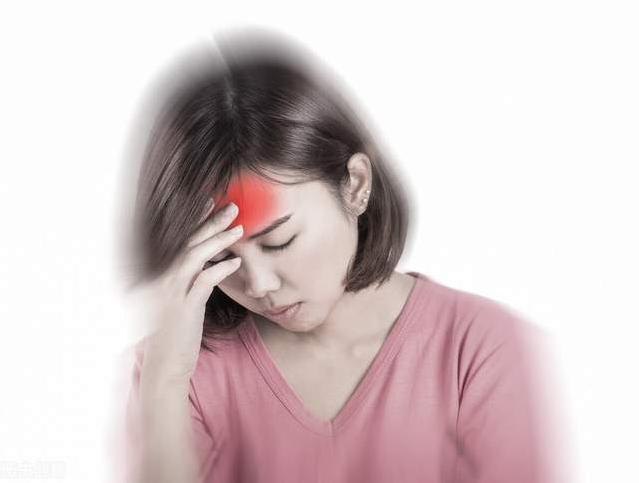 眩晕症症状有哪些表现,头晕眩晕疾病基础之头晕的表现形式