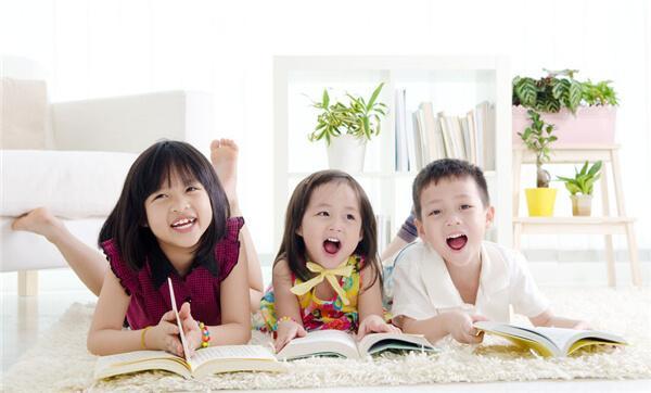 小学英语单词,小学英语1-6年级单词大全