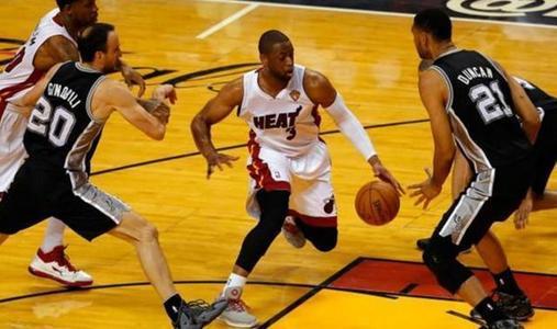 篮球过人技巧,「干货分享」篮球过人7种实用的过人技巧,将提高你的过人效率