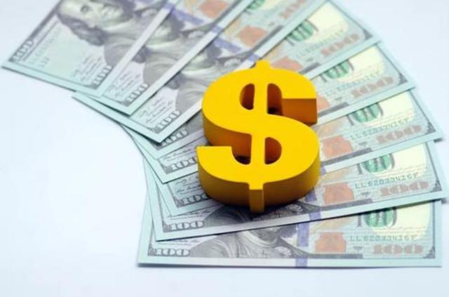 我国能扛得住这波通货膨胀的浪潮吗?