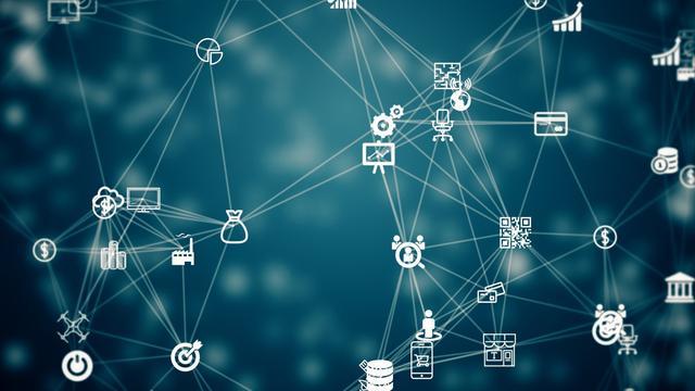 标准化的意义,科技术语标准化的必要性和社会意义