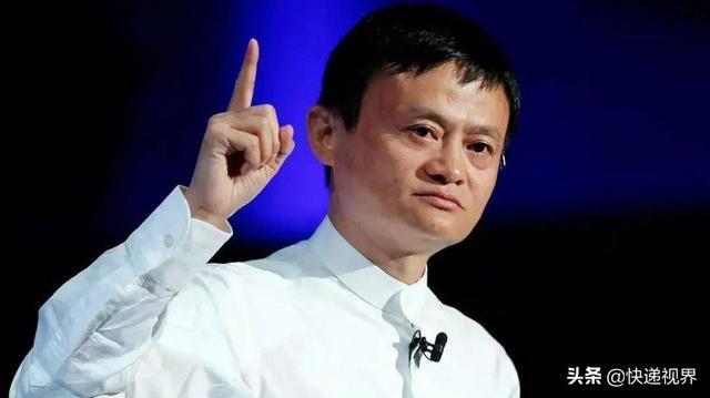 2005年的一天,浙江邮政局来啦一位闯入者,他便是建立了阿里