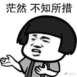 单招成绩怎么查询,高职单招考试系统查不到成绩,陕西汉中多位考生担心不被录取无学可上