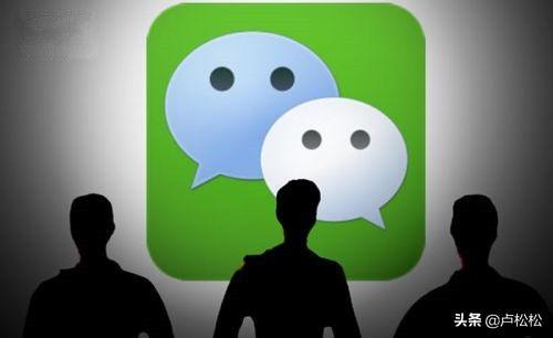 行业网络营销,当封号成为一种常态,网络营销人该何去何从?