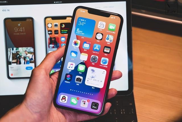 iphone使用技巧,原来iPhone手机隐藏了7个小技巧,可惜很少有人知道