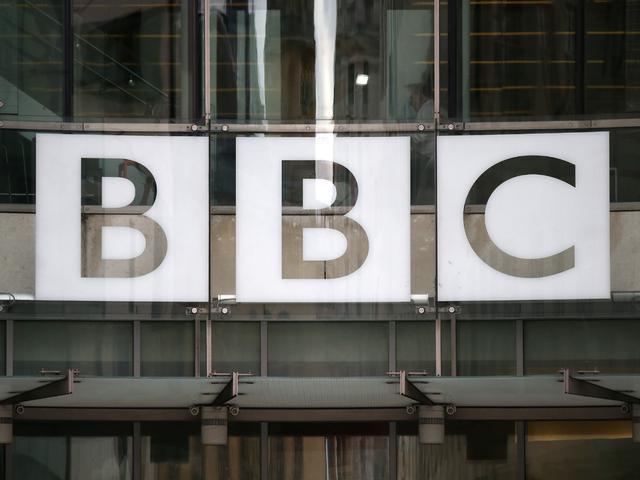 我国决策,不会再容许BBC再次在地区落地式