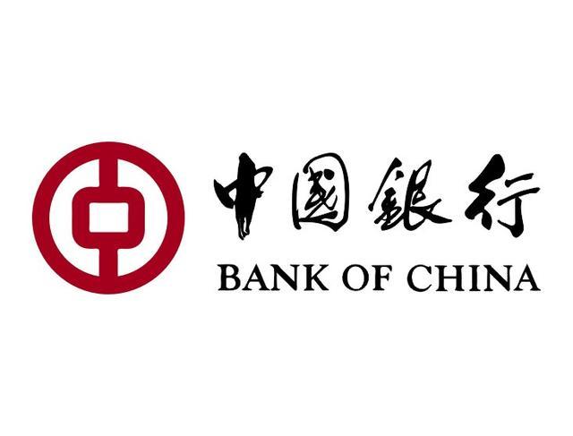 金融机构限制取款额度范畴