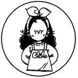 日本大胆人mm体图片,齐藤千穗:她是日本最大胆漫画家,多部作品涉及伦理题材!